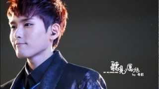getlinkyoutube.com-Super Junior - Ryeowook Vocal Range G2-B5