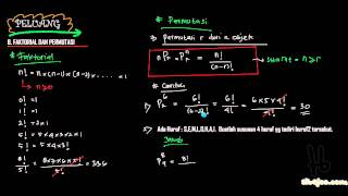 getlinkyoutube.com-(Peluang)faktorial dan permutasi REV.flv