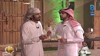 getlinkyoutube.com-راجح الحارثي محمد الوهيبي الفرع المصري | #زد_رصيدك70
