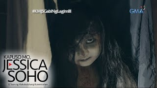 Kapuso Mo, Jessica Soho: 'Aparador,' a film by Topel Lee