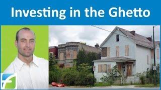 getlinkyoutube.com-Investing in the Ghetto