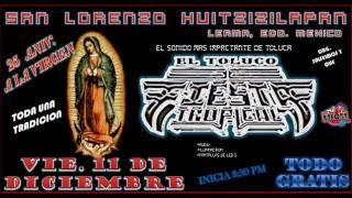 getlinkyoutube.com-SONIDO FIESTA TROPICAL - PAGA LA RENTA (EBOLA) 11-12-2015