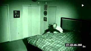 getlinkyoutube.com-fantasmas reais 6