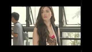 getlinkyoutube.com-Ina Kapatid Anak OST 'NGAYON AT KAILANMAN' by Ariel Rivera