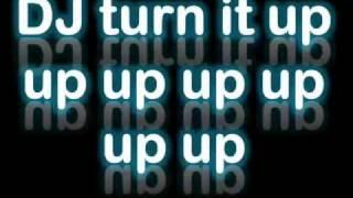 getlinkyoutube.com-We R Who We R by Ke$ha  Lyrics on Screen (HD)