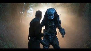 Predator Dark Ages ceske cele filmy cz dabing Akční HD width=