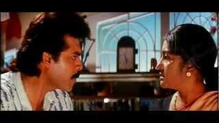 getlinkyoutube.com-Enga Oor Singam Tamil Full Movie : Venkatesh, Nagma