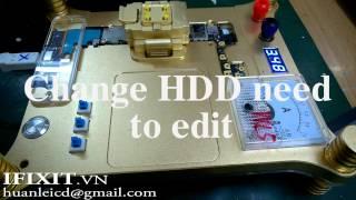 getlinkyoutube.com-Edit Hdd all iphone ipad step by step