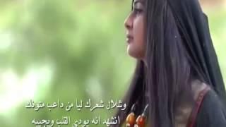 getlinkyoutube.com-شيلة طاح الحطب لشاعر مساعد السوارج واداء المنشد جابر بن صبح