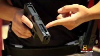 getlinkyoutube.com-Glock 18 L&L