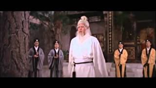 getlinkyoutube.com-Executioners From Shaolin 1977