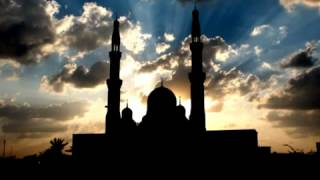 getlinkyoutube.com-12 Surat Yusuf Muhammad Toha Al Junayd