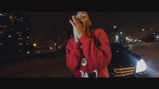getlinkyoutube.com-Lil Mouse - Pockets Heavy (Official Video)