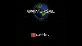 getlinkyoutube.com-Universal/Cattleya