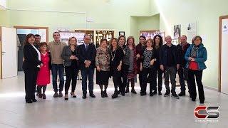 Gioiosa Marea - Differenziamoci, un progetto Scuola Regione Sicilia - www.canalesicilia.it