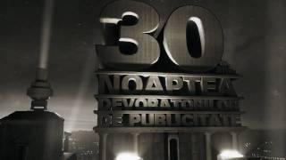 getlinkyoutube.com-Noaptea Devoratorilor de Publicitate.mov