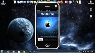 getlinkyoutube.com-شرح تحميل وتشغيل هاتف الأيفون على جهازك