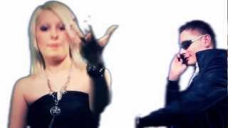 getlinkyoutube.com-Vizza - Nie myśl o tym (Param,param) Dj Sequence (Official Video)