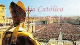 getlinkyoutube.com-666 esse numero se encontra na coroa do papa