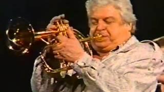 getlinkyoutube.com-Maynard Ferguson Band ZDF 1987