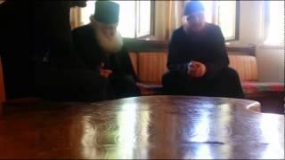 getlinkyoutube.com-Афонские старцы о будущем мира