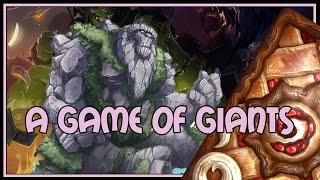 getlinkyoutube.com-Hearthstone: A game of giants (handlock)