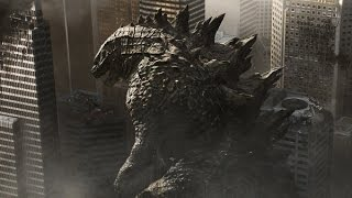 getlinkyoutube.com-Godzilla 2014 - Movie CLIPS