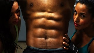 """getlinkyoutube.com-""""What Are The Top 3 BEST Abdominal Exercises?"""" (How to Get 6 Pack Abs)"""