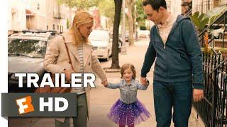 A Kid Like Jake Trailer #1 (2018)   Movieclips Indie