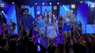 getlinkyoutube.com-Violetta 2 - Esto No Puede Terminar (Show Final)
