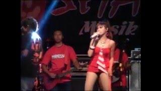getlinkyoutube.com-MAHESHA Music Demak-Titip cinta voc.Dita maharani