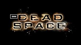getlinkyoutube.com-Dead Space 1080p/60fps Full HD Walkthrough Longplay Gameplay No Commentary