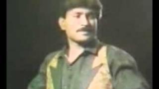 getlinkyoutube.com-shaman ali mirali  chryo nahayan subh sumjha paya