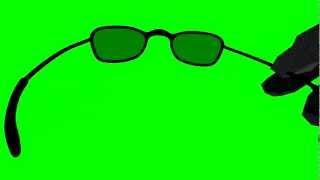 getlinkyoutube.com-Random Animations # 1 (OLD ANIM PART# 6)