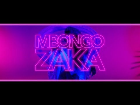 Rouge - Mbongo Zaka Ft. Moozlie (Official Video) @Rouge_Rapper