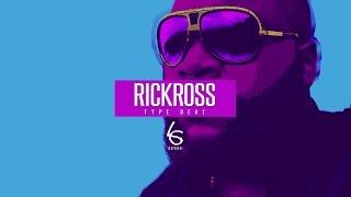 [FREE] Rick Ross x Wale Type Beat