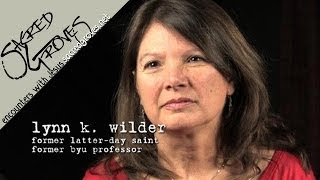 getlinkyoutube.com-Lynn Wilder Interview (uncut)