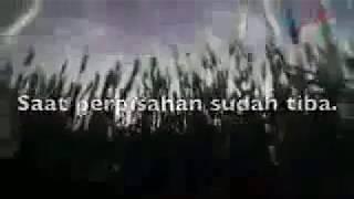 getlinkyoutube.com-PESAN TERAKHIR NABI MUAHAMAD SAW, PADA UMAT NYA