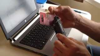 getlinkyoutube.com-HP Probook 430 G1 Laptop Notebook Repair HOW-TO