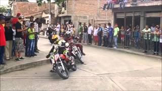getlinkyoutube.com-CARRERAS DE MOTOS EN ROZO VALLE DEL CAUCA