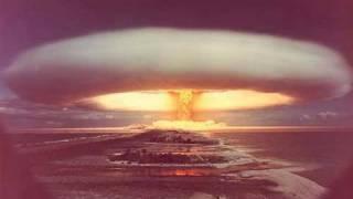 getlinkyoutube.com-Top 10 Freaking Amazing Explosions