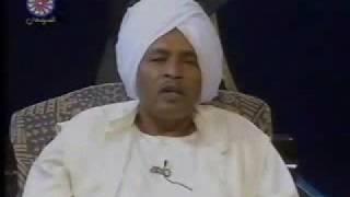 getlinkyoutube.com-الشاعر محمد طه القدال - مسدار ابو السرّة لليانكي
