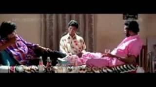 Punjabi House comedy -- Athayathu Uthamaaaa width=