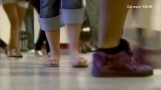 ICE no podrá ingresar a escuelas de Shawnee sin el permiso del superintendente