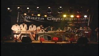 getlinkyoutube.com-Marimba Maria Concepcion - Concierto Color y Folkore Guatemalteco Vol. 3