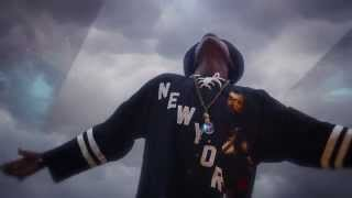 "getlinkyoutube.com-Joey Bada$$ - ""Christ Conscious"" (Official Music Video)"