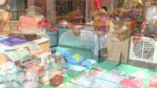 getlinkyoutube.com-Rajput marrid in jodhpur rajasthan video  2