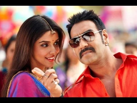 Chalao Na Naino Se Remix Full Song Bol Bachchan | Asin, Ajay Devgn, Abhishek Bachchan, Prachi Desai