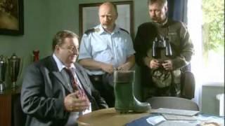 "getlinkyoutube.com-""Jest Sprawa"" Komedia Polska 2002 part 1/9"