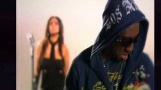 Irie Dan Bless 'Jack Da Swagger' (Feat. Golden Brown)  Directed By Mark One